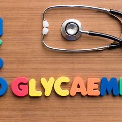 Image for Hypoglycaemia