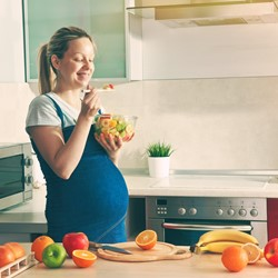 Image for My Gestational Diabetes: The Online Education Course