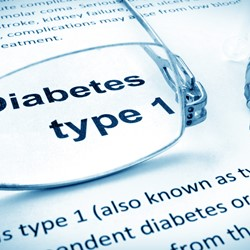 Image for What is Type 1 Diabetes?