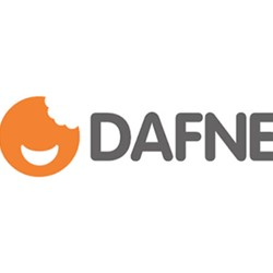 Image for DAFNE