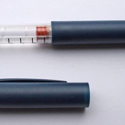 Image for Somali - Insulin Information