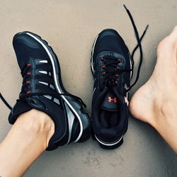 Image for Cantonese - Footwear Advice